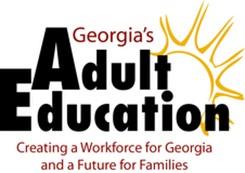 Georgia's Adult Education