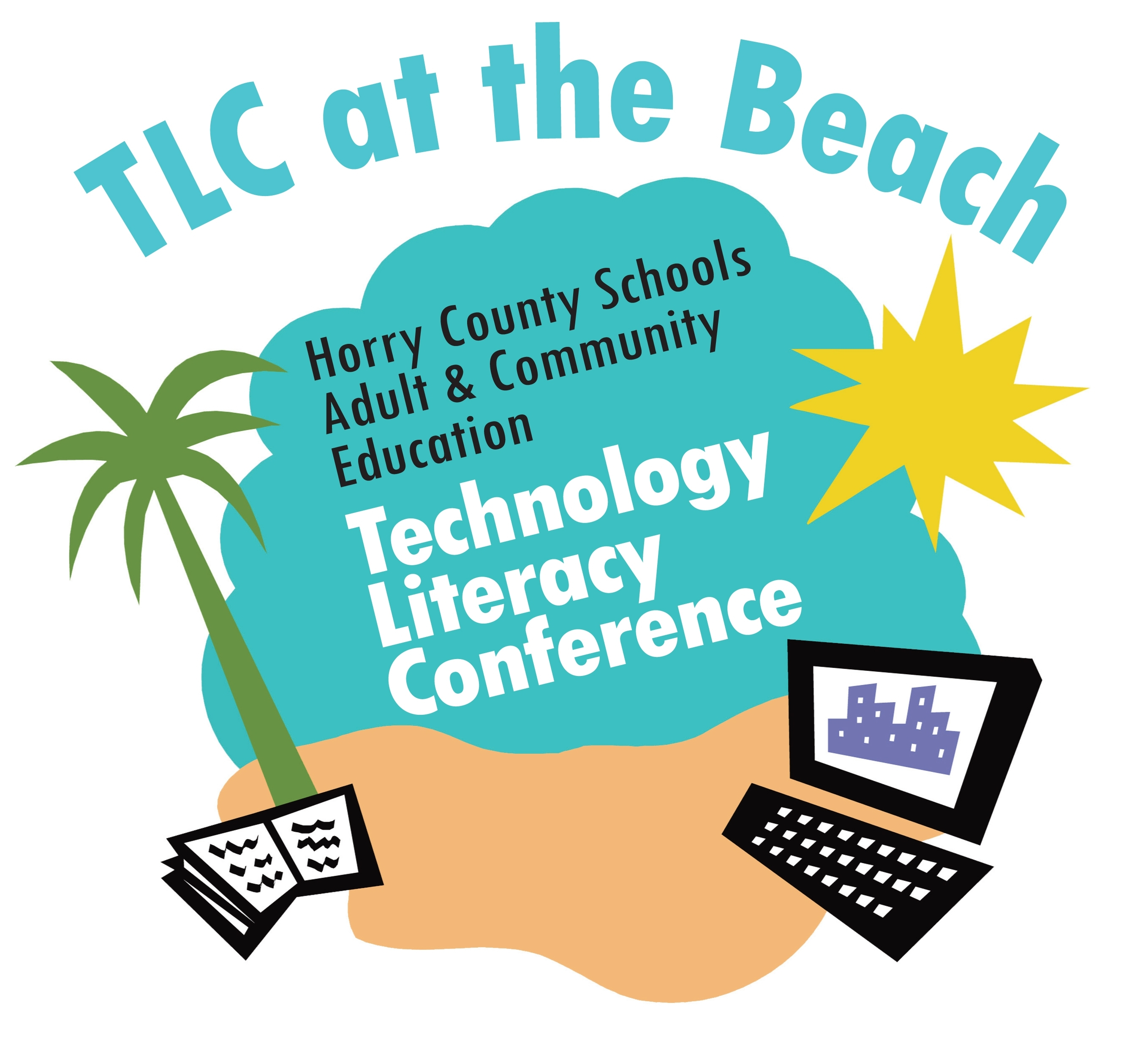 technology literacy in education Technology literacy transforming education requires us to rethink how we teach and learn the international society of technology in education (iste) standards act as .